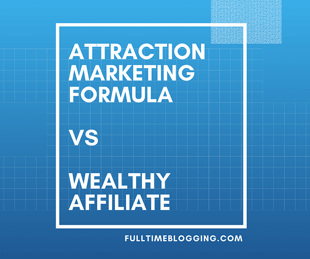 The Attraction Marketing Formula Or