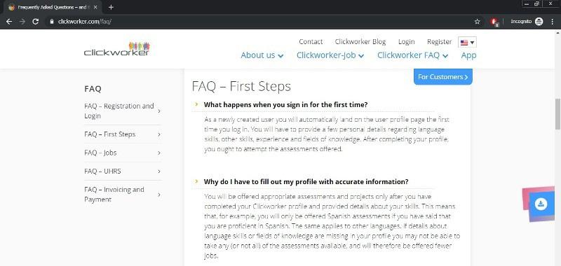 clickworkerreview