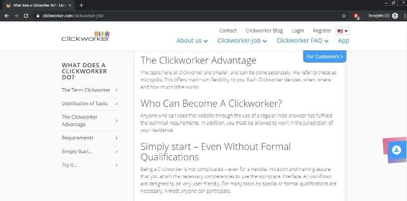clickworkerjobs